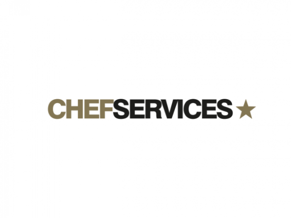 Chefservices y Rafa Morales, unidos en colaboración para asesorar gastronómicamente