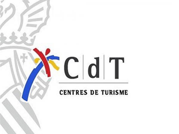 RM Grupo Consultor, proveedor de docencia en el CdT Valencia